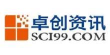 山东卓创资讯股份有限公司上海分公司