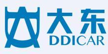 深圳市大东车慧科技股份有限公司