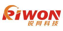 天津锐网科技股份有限公司