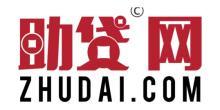 杭州小微金融服务有限公司