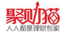 上海十覺網絡科技有限公司