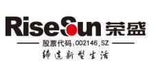 沧州荣盛房地产开发有限公司