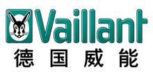 威能(中国)供热制冷环境技术有限公司