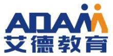 天津艾德教育信息咨询有限公司