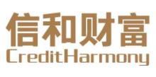 信和财富投资管理(北京)有限公司济南第四分公司