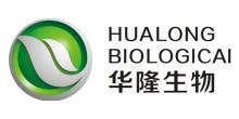河南省华隆生物技术有限公司