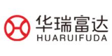 北京华瑞富达科技有限公司网站