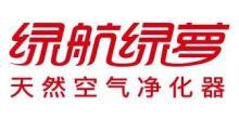 广州绿航农业科技有限公司