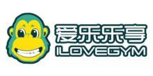 郑州爱乐教育科技有限公司