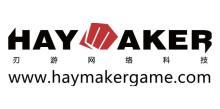 Haymaker Game