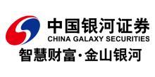 中国银河证券股份有限公司台州邮电路证券营业部