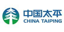 太平財產保險有限公司上海分公司