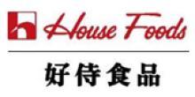 好侍食品(中国)投资有限公司