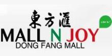 广州东方汇商业经营管理有限公司