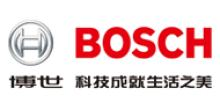 博世(中国)投资有限公司