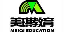 泸州美琪文化艺术培训学校