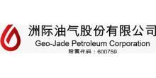 上海油泷投资管理有限公司