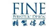 伟艺家具贸易(上海)有限公司