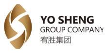 上海宥胜实业发展集团有限公司无锡分公司