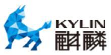 天津麒麟信息技术有限公司