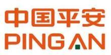 中国平安财产保险股份有限公司大连分公司