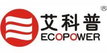 广州艾科普新材料有限公司