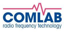 COMLAB(北京)通信系统设备有限公司