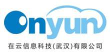 在云信息科技(武汉)有限公司