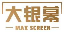 大银幕(北京)电影发行控股有限公司