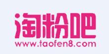 雷讯网络技术杭州