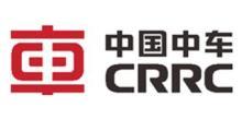 北京中车轨道交通智控科技有限公司
