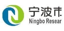 宁波金远东工业科技有限公司