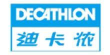 上海斯博汀贸易有限公司