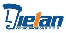 杭州捷蓝信息