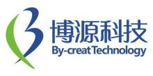 四川博源科技有限责任公司