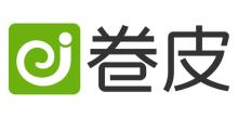 武汉奇米网络科技有有限公司