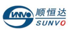 北京顺恒达汽车电子股份有限公司