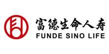 富德生命人寿保险股份有限公司重庆分公司