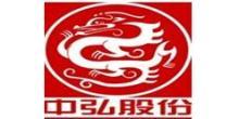 北京中弘网络营销顾问有限公司