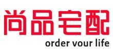卡萨(天津)木业有限公司