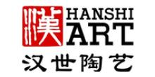 东方汉世陶瓷(北京)有限公司