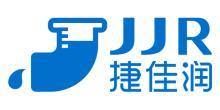 广西南宁水肥一体集成技术有限公司