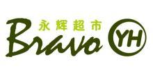 永辉超市上海