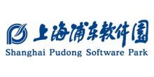 上海浦东软件园股份有限公司