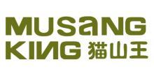 南京猫山王生物科技有限公司
