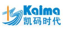 深圳市凯码时代科技有限公司