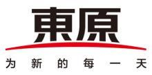 东原房地产开发集团有限公司