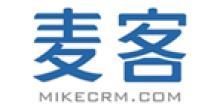 北京易多客信息技术有限公司