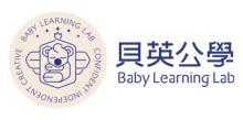 四川贝学教育管理有限公司