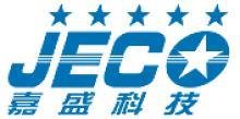 北京嘉盛赛航科技有限公司